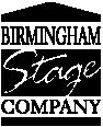 The Birmingham Stage Company